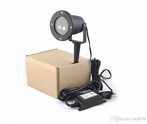 2020 Led Outdoor Decoration Firefly Movement Waterproof
