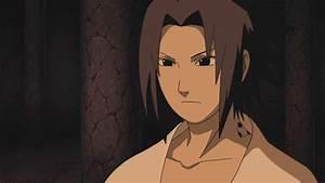 Useless Edo Tensei's! Kabuto's Tactics – Naruto Shippuden ...