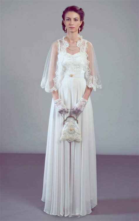 statement wedding capes shawls  cover ups