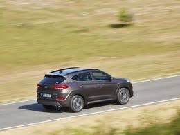 Hyundai Tucson 2017 Avis : hyundai tucson 2 essais fiabilit avis photos vid os ~ Medecine-chirurgie-esthetiques.com Avis de Voitures