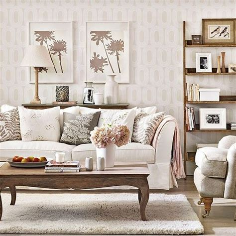 Living Room Wallpaper Neutral by 72 Best Images About Scion Wallpapers Fabrics