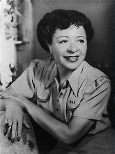 Polly Adler - Wikipedia