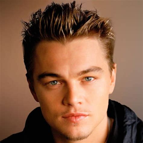 boys hair style spike mens spiky hairstyles 2018 hairstyles 7193