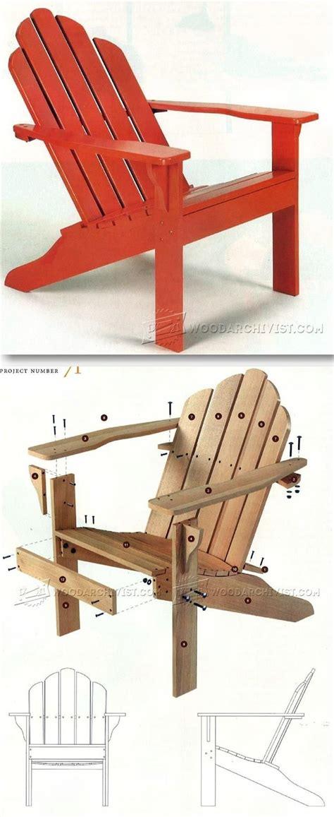 ideas  outdoor furniture plans  pinterest diy outdoor furniture diy outdoor