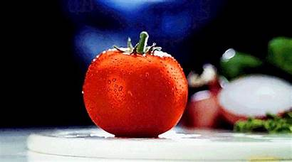 Gifs Health Tomato Animated Healthy Tomatoes Ever