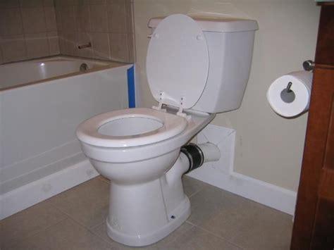 american standard floor mount rear discharge toilet american standard floor mount rear discharge toilet