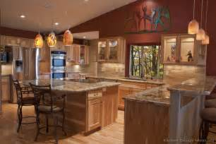 remodel kitchen ideas rustic kitchen designs pictures and inspiration