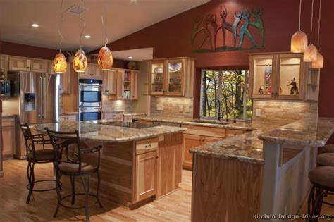 remodel my kitchen ideas rustic kitchen designs pictures and inspiration