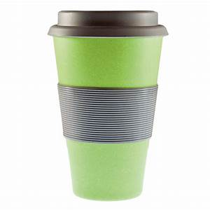 To Go Becher Bambus : coffee to go becher bambus gr n schirner onlineshop ~ Orissabook.com Haus und Dekorationen