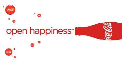 si鑒e social coca cola brand storytelling a lezione da coca cola web road