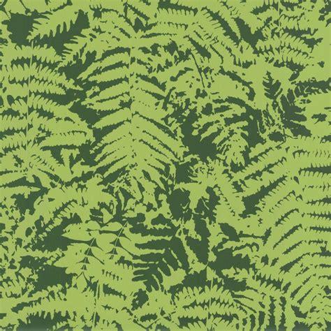 pantone colour   year  greenery