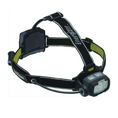 energizer hardcase pro 4 led headlight