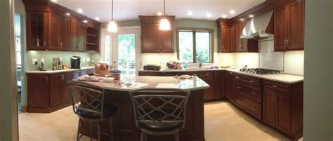 Kitchen Eastern Cape by 17 Best Images About Longfellow Design Build Cape Cod