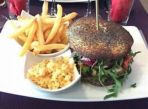 Edmond Pure Burger : les 10 meilleurs burgers de france selon tripadvisor ~ Melissatoandfro.com Idées de Décoration