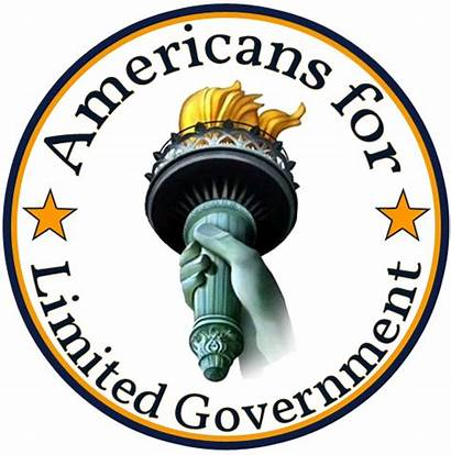 Government Limited Americans Clipart Alg Graphic Trump