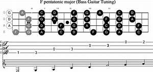 Guitar Neck Diagrams 2019  U2013 101 Diagrams