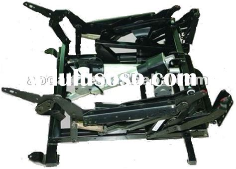 motorized recliner mechanism for sale price china