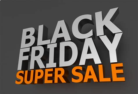 black friday  wallpapers pictures images