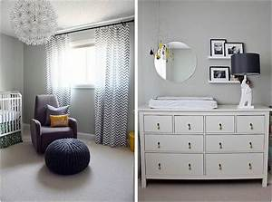 Best images about nursery lighting on