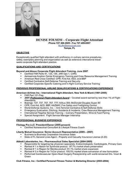personal trainer resume exle 24 product trainer cover letter adoption specialist sle