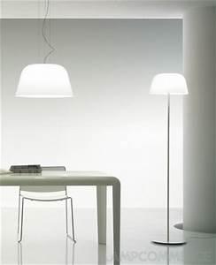 Ecksofas Für Kleine Räume : richtige lampe f r kleine r ume ~ Bigdaddyawards.com Haus und Dekorationen