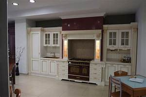 8 best grand opening aran cucine showroom zig zag for Kitchen furniture yerevan