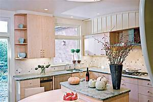 Home Remodeling Cost Small Scale Gesture Simple Kitchen Bump Out Remodeling