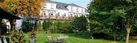 Familienferienstätte Haus Wartburg Diakonissenanstalt