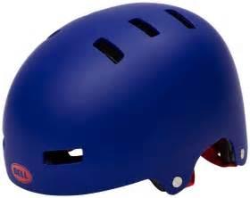 Bell Fahrradhelm Kinder : bell fahrradhelm local helmet online kaufen otto ~ Jslefanu.com Haus und Dekorationen