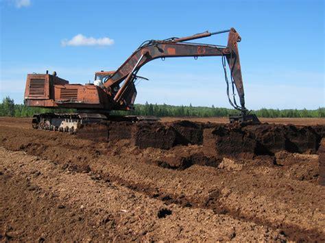 Биоэнергетика в россии производство биотоплива