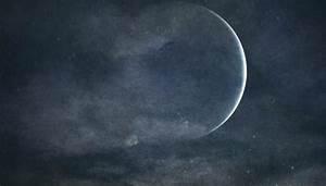 Full Astrology Birth Chart January 2018 New Moon Lights Camera Capricorn Crystal B