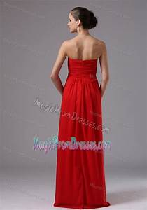plus size prom dresses in burlington nc eligent prom dresses With wedding dresses burlington nc