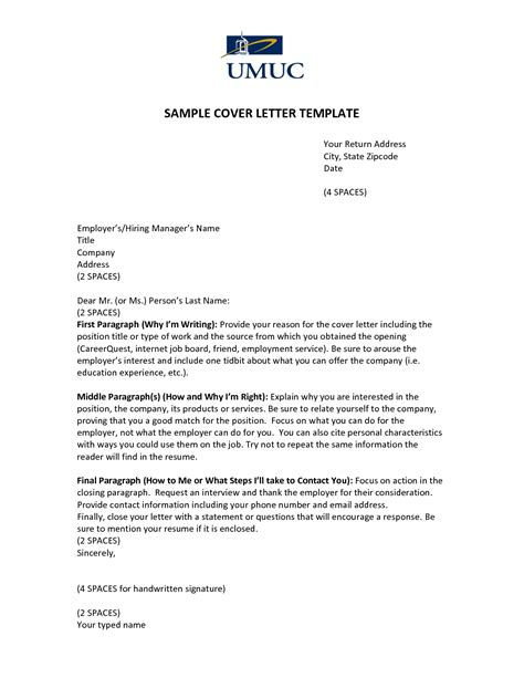 closing paragraph of a cover letter cover letter closing paragraph exles the letter sle