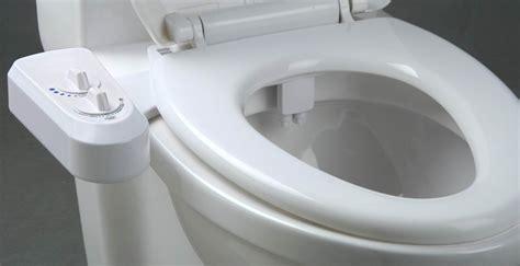 Bidet Toilet by Toilet Bidet Hangzhou New Asia International Co Ltd