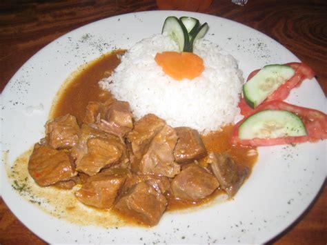 cheap china dishes costa food week part iv restaurant maravilla the