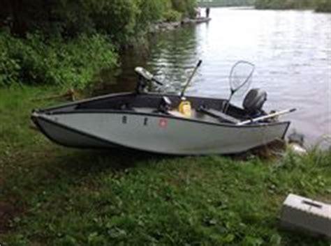Small Portable Bass Boats by Porta Bote Boat Reviews Portable Small Boats Folding