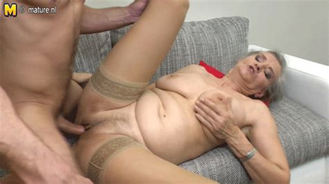Granny Sex Fucking Sucking Handjobs 31 Pics Xhamster