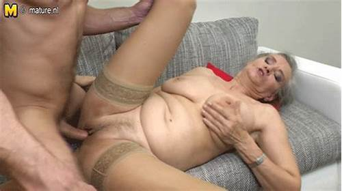 Juicy  Hair Baby Is Blowing My Dicks #Zrela #Ena #Tetka #Mira