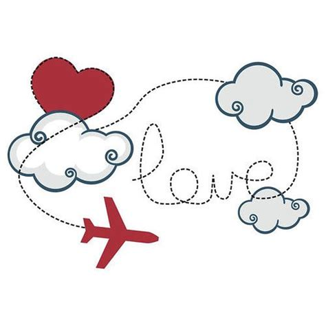 Free Travel Military Cliparts, Download Free Clip Art. Destination Wedding Planner Uk. Wedding Invitations Wording Best Friends. Wedding Announcements Tampa Tribune. Wedding Consultant Usa. High Quality Wedding Cake Toppers. Wedding Ceremony Music Calgary. Wedding Favours Biscuits. Wedding Musicians Limerick