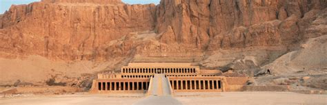 hatshepsut temple ascension glossary