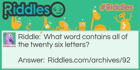 10 Riddles Only A Genius Can Solve