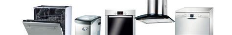 ge monogram oven repair denver