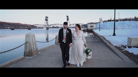 jx event venue wedding teaser stillwater mn wedding