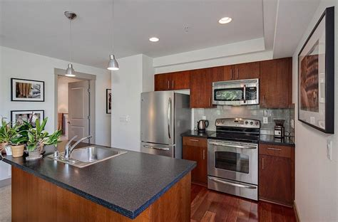 cost effective  remodel  kitchen  selling