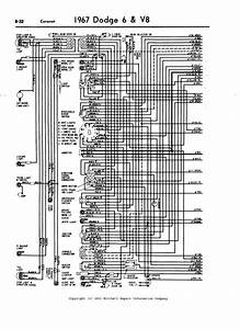 67 Chevelle Ga Gauge Wiring Diagram