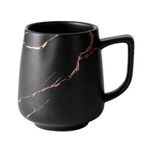 Alibaba.com offers 1,471 rustic coffee mugs products. Porcelain Hotel 14oz Coffee Mug High End Cafe Black Ceramic Mug-Two Eight