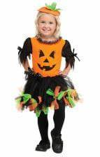 Halloween Kostüm Kürbis : halloween k rbis als halloween dekoration horror ~ Frokenaadalensverden.com Haus und Dekorationen