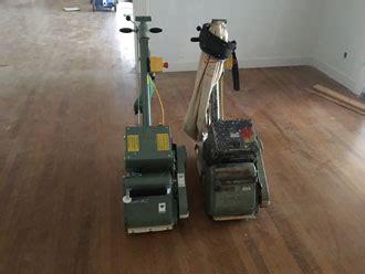 hummel floor sander hire 100 hummel floor sander hire khr floor sanding