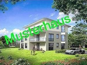 Haus Kaufen In Frankfurt Am Main Von Privat : h user kaufen in bergen enkheim ~ Kayakingforconservation.com Haus und Dekorationen