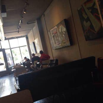 2915 w colorado llc →. 2914 Coffee - Coffee & Tea - Denver, CO - Yelp